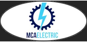 MCA Electric LLC